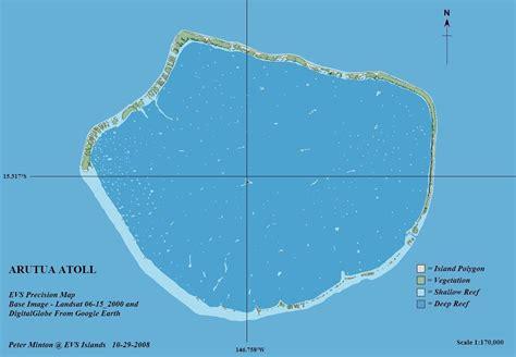 File:Arutua Atoll FP - EVS Precision Map (1-170,000).jpg ...