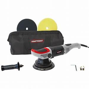 Poliermaschine Für Auto : 8mm hub 710w dino kraftpaket exzenter poliermaschine mit ~ Kayakingforconservation.com Haus und Dekorationen