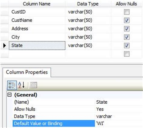 sql insert into new table sql insert from another table into an existing table