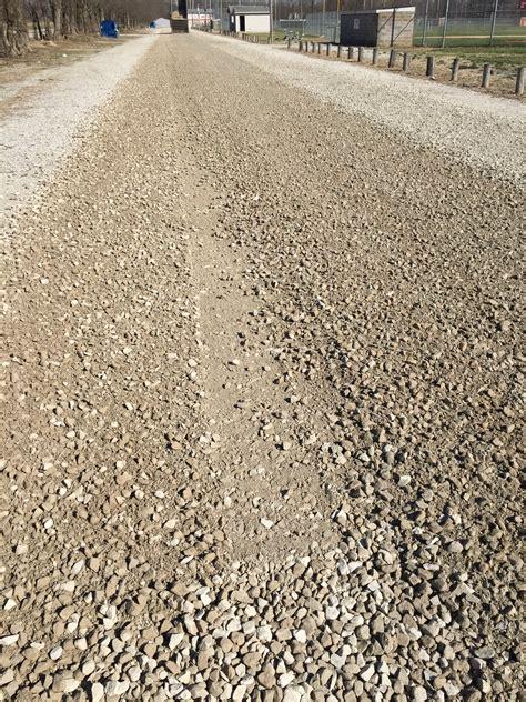 53 driveway crushed limestone indianapolis rock