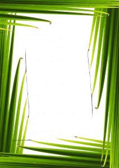cadre pour photo gratuit cadre de feuillage t 233 l 233 charger des photos gratuitement