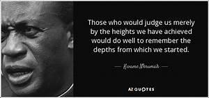 10 Kwame Nkruma... Dr Nkrumah Quotes