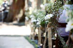 simple country wedding california rustic cabin style wedding rustic wedding chic
