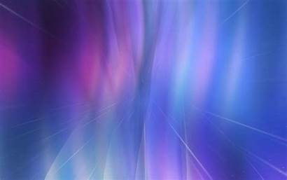 Purple Abstract Pattern Fantasy Wallpapers 4k Papers
