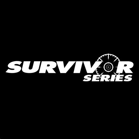 Survivor Vector at Vectorified.com | Collection of ...