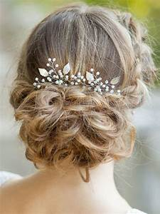 Yean Wedding Bridal Headband For For Women