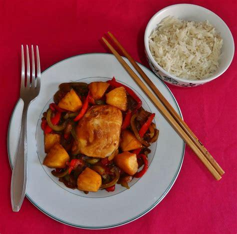 cuisine du cambodge 4 recettes cambodgiennes cuisine du cambodge blogs de cuisine
