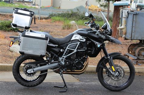 Bmw F800gs For Sale by 2012 Bmw F800gs For Sale In Grants Pass Oregon 97526