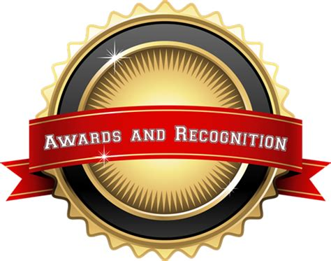 Image result for District awards program