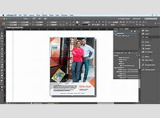 InDesign Insider Training Working with Photoshop and
