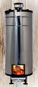 Chauffe Eau Bois : chauffe eau bois ~ Premium-room.com Idées de Décoration