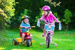 Kinderfahrzeuge Für Draußen : kinderfahrzeuge f r drau en so finden sie das passende gef hrt f r ihr kind ~ Eleganceandgraceweddings.com Haus und Dekorationen