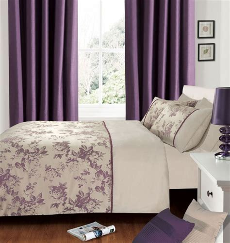 PLUM PURPLE COLOUR LUXURY MODERN STYLISH JACQURD PATTERN