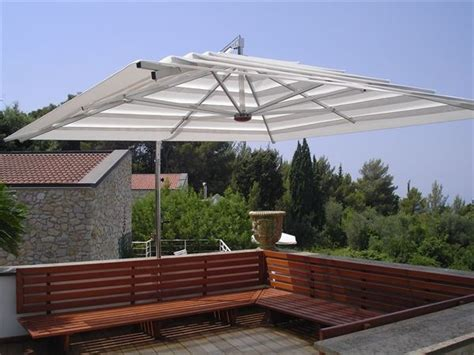 17 best images about side arm umbrellas on the