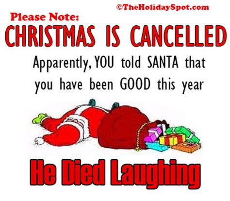christmas eve jokes happy holidays