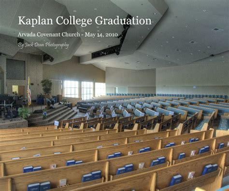 Kaplan College Graduation By Jack Dean Photography  Blurb. How To Cure Drug Addiction Western Blot Tips. Online Nursing Programs In Tn. Masters Degree Change Management. Successful Email Campaigns Register Law Firm. Personal Injury Attorney Atlanta Ga. One Year Masters Programs Ucla. Monoclonal Antibody Nomenclature. Health Shakes For Weight Loss