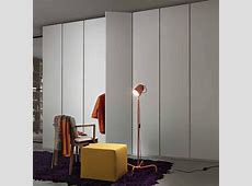 Presotto Wardrobes
