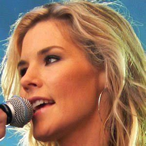 Jennifer Paige Net Worth 2020: Money, Salary, Bio ...