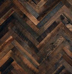 pergo flooring herringbone quot fougeres quot french oak chevron parquet wood floors