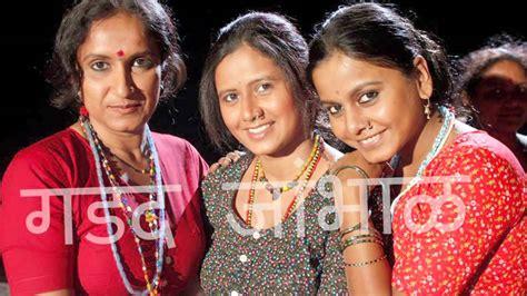 sharyat marathi téléchargement de chanson video
