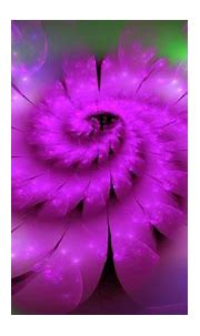 Flower89 by cottarainen | Deviantart, Art, Flowers