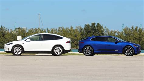 View Tesla 3 Vs Y And X Pictures