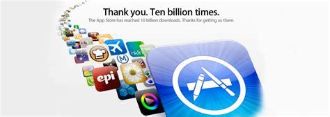 jasa instal aplikasi original iphone ipad ipod touch