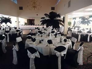 black and white wedding reception wedding board pinterest With black and white wedding ideas reception