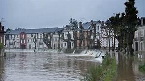 Blablacar Paris Rennes : inondations en ile de france routes champs et habitations sous l eau ~ Medecine-chirurgie-esthetiques.com Avis de Voitures