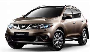 2015 Nissan Suv       Bestmidsizesuv2 Com  Picks