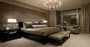 Top Interior Designer