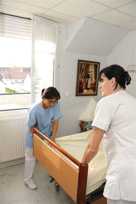 formation chambre des metiers chambre des metiers blois chambre de mtiers et de