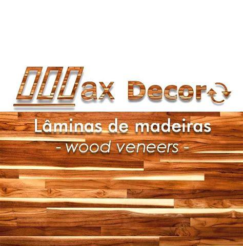 sofá shopping caxias do sul max decor wood veneers home facebook
