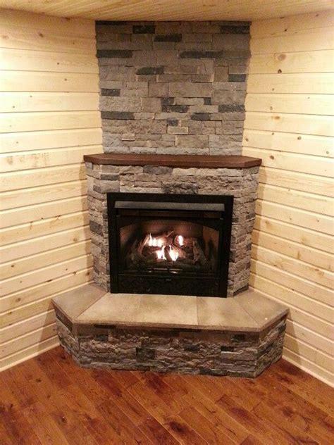 clearance fireplace ideas  pinterest
