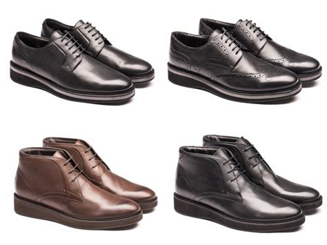 comfortable dress shoes for standing all day shoes comfortable for standing all day style guru