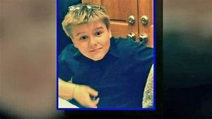 Parents Say Teen Who Committed Suicide Said He Was Bullied For Years   U0026 39 I Gave Up U0026 39  Video
