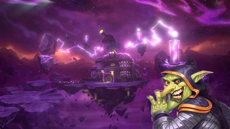 desktop version on mobile the boomsday project wallpapers desktop mobile
