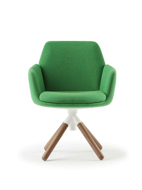 urquiola chairs 16 best poppy chair images on pinterest chair design hon office furniture and office furniture