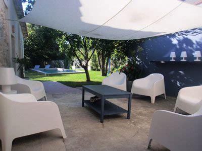 ikea cuisine vu sur la piscine salon blanc ikea fée décoration