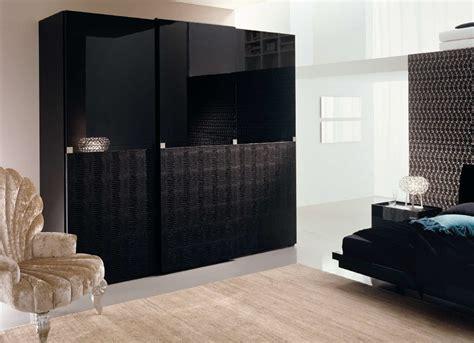 archiexpo cuisine armoire chambre design contemporain