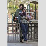 Amanda Peet Husband | 396 x 594 jpeg 97kB