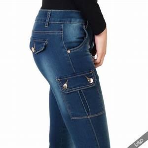 Womens Skinny Jeans Ladies Celeb Stretch Slim Pencil Pants Denim On Sale | eBay