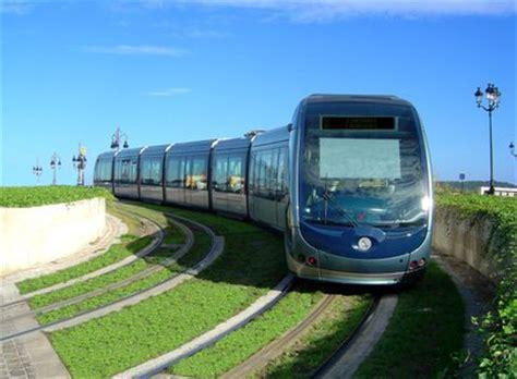 cauchemar cuisine transport écologique les moyens de transport écologiques pratique fr