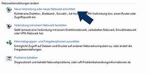 Neues Netzwerk Einrichten : w hlverbindung einrichten f r nokia internet stick cs 15 unter windows 7 mobile ~ Yasmunasinghe.com Haus und Dekorationen