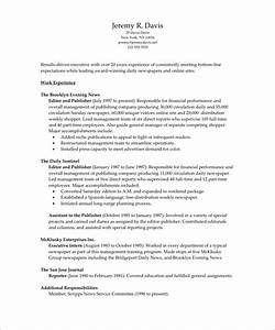 managing editor free resume samples blue sky resumes With set up resume online free