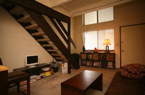 one bedroom apartments eugene 1 bedroom apartments eugene information 16550