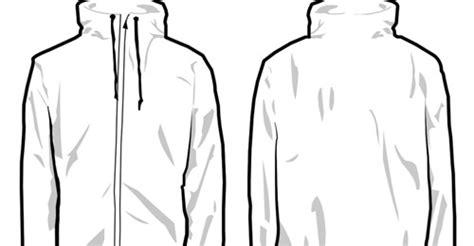 collection    shirt templates blueblotscom