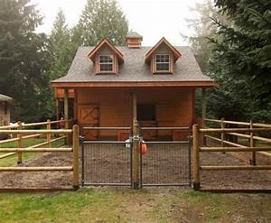 are you kidding me adorable barn and stall ideas With 5 stall horse barn