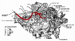1980 Pontiac Trans Am 301 Turbo