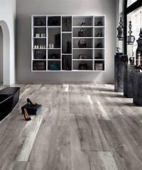 gray hardwood floors Gray Laminate Flooring Ideas